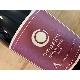 Ampelos Pinot Noir Lambda 2012