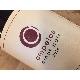 Ampelos Pinot Noir Santa Rita Hills 2015