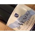 Champagne de Venoge Brut Cordon Bleau