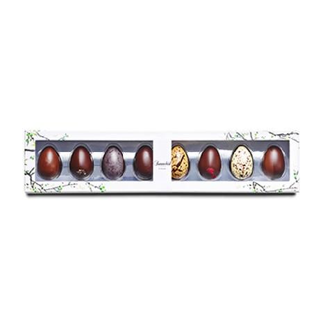 Summerbird Eggs 8