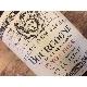 Louis Jadot Pinot Noir 2018