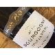 Bernollin Bourgogne Blanc Sous la Roche