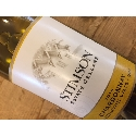 Stimson Estate Chardonnay