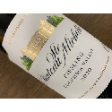 Chateau Ste Michelle Riesling 2017