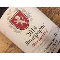 Domaine Gille Bourgogne Chardonnay