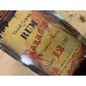 Rum Paradise 12 år