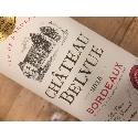 Chateau Belvue 2018 Bordeaux