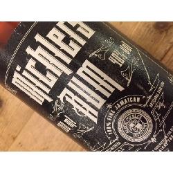 Michler's Fine Jamaican Rum 70cl 40% alc