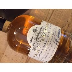 Fary Lochan Rum edition 50 cl