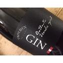 Trolden Gin 50 cl