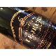 Champagne lejeune Brut