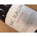 Nic Rager Pinot Noir 2019