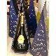 Champagne de Venoge Christmas Tree