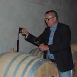 Whisky Smagning med Lars Gregersen