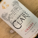 Chateau Clare 2016 Graves