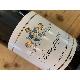 Leflaive Bourgogne Blanc 2016
