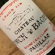 Chateau Lynch Bages 2015