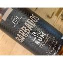 Barbados 8 YO Rum 1731