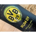 BVB Dortmund Football Rum
