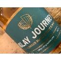 Islay Journey Blended Malt