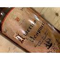 Amerigo Vespucci Brandy