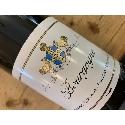 Leflaive Bourgogne Blanc 2017