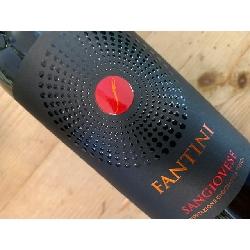 Fantini Sangiovese 2019