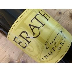 Erath Pinot Gris Oregon
