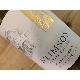 Stimson Chardonnay, 6 fl. kr. 450,-