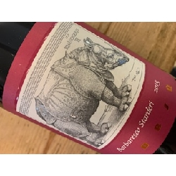 La Spinetta Barbaresco Starderi 2015