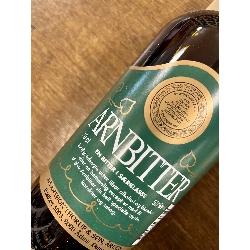 Arnbitter 70 cl