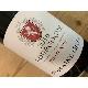 Domaine Gille Pinot Noir 2016