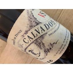 Doz de Dauzanges Calvados VS