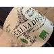 Calvados org. Vieille Reserve Dauzanges
