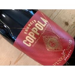 Coppola Diamond Col. Pinot Noir Oregon