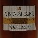 Vista Alegre 10 års Medium Dry 50 cl