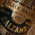 Riga Balsam 35 cl