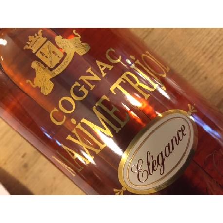 Cognac Maxim Trijol Elegence