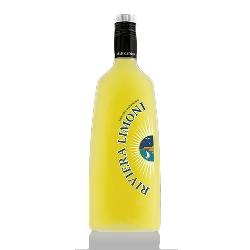 Limoncino Marzadro