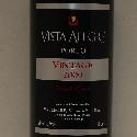 Vista Alegre Vintage 2009