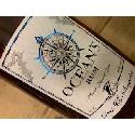 Ocean's Rum Deep 70 cl