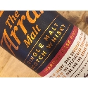Arran Amarone Cask Finish