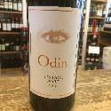 Odin Vintage Port 2013