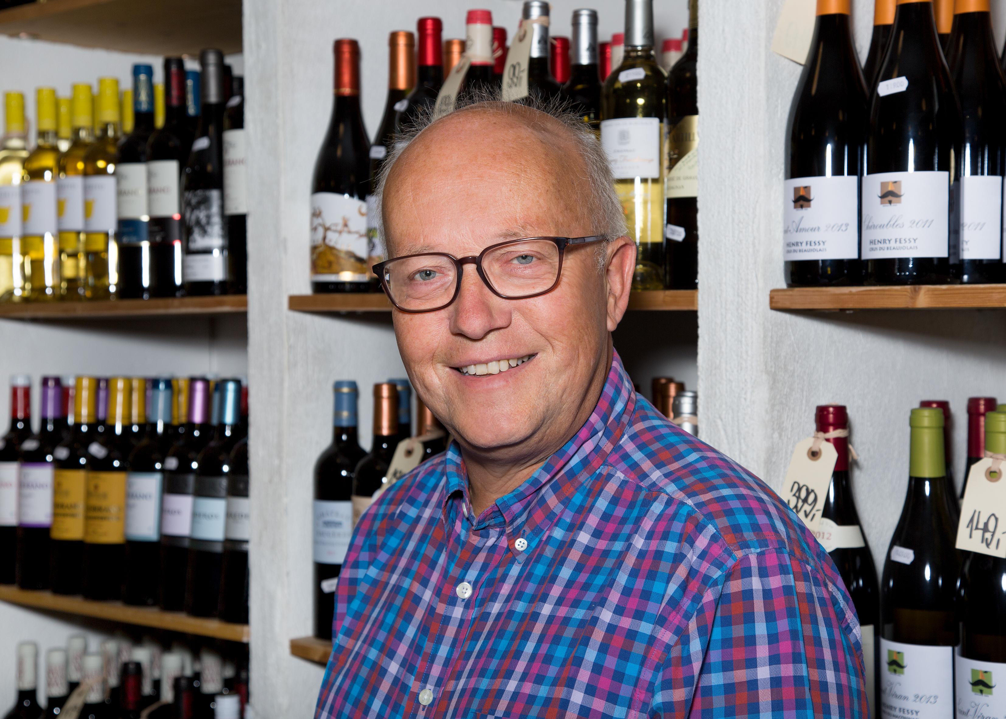 Jens Moesgaard Leth