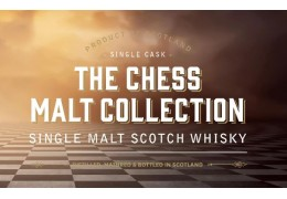 Chess Malt Collection